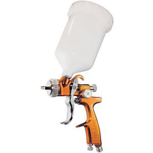 """Star Pro """"Evo T"""" Gravity Spray Gun & Pot, 1.4mm Nozzle - SG-EVO106FG-014"""