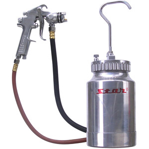 Star 2 Litre Spray Outfit - 1.2mm - S770-2QP