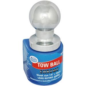 ARK Tow Ball 3.5T - TB35CB