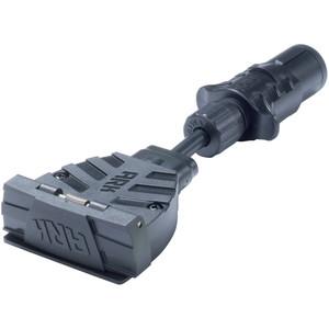 ARK 7 Pin Flat Trailer Plug - 7S2FP