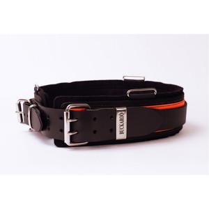 "Buckaroo All-Rounder Tool Belt 38"" - TMAR38"