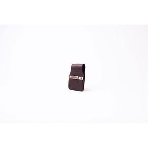 Buckaroo Tape Clip - CTC