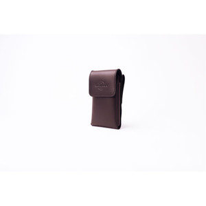 Buckaroo Smartphone/Android Pouch - MPAP