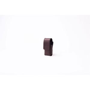 Buckaroo Phone Pouch Small - MPP