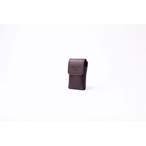 Buckaroo Smartphone Pouch Large - MPPX