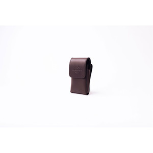 Buckaroo Smartphone Pouch Extra Large - MPPXL