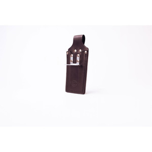 Buckaroo Combined Chisel and Nipps Pouch - TCHNFS