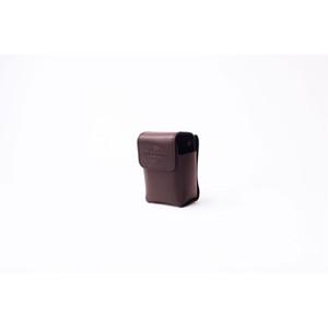 Buckaroo Power Tool Battery Pouch - TMBPS