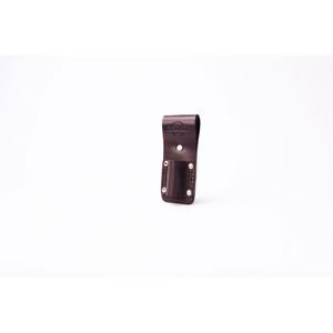 Buckaroo 30mm Podger/Ratchet/Key Frog - TMPF30