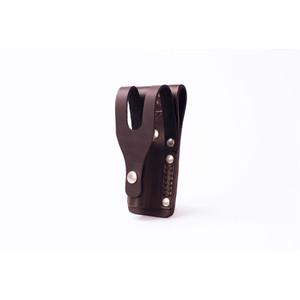 Buckaroo 40mm Podger/Ratchet/Key Frog with Safety Strap - TMRF40