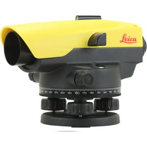 Leica NA532 Automatic Level 32X Optical Zoom - LG840386