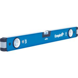 Empire 600mm True Blue™ Spirit Level - E875.24