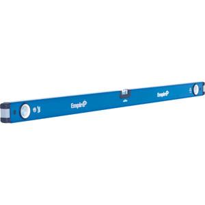 Empire 1200mm True Blue™ Spirit Level - E875.48