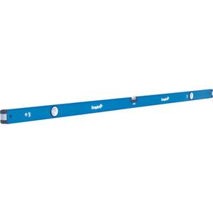 Empire 1800mm True Blue™ Spirit Level - E875.72