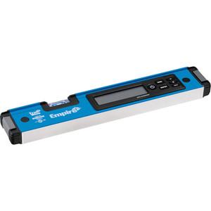Empire 400mm True Blue™ Digital Spirit Level - E105.16