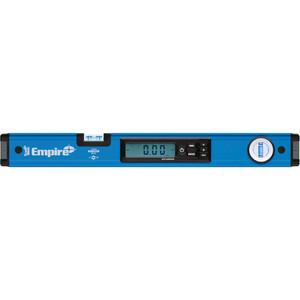 Empire 600mm True Blue™ Digital Spirit Level - E105.24