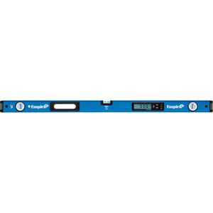 Empire 1200mm True Blue™ Digital Spirit Level - E105.48