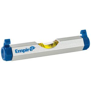 Empire Aluminium Line Level - 93-3Y