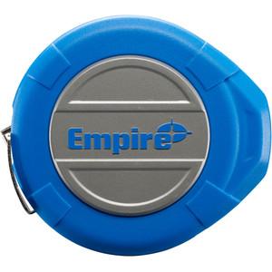 Empire 20M Closed Case Long Steel Tape Measure - EM20CCCT