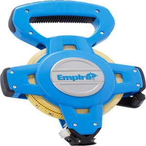 Empire 30M Fibreglass Open Reel Long Tape - EM30MFG