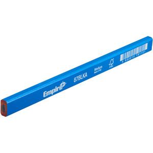 Empire Medium Carpenter Pencil - 87BLKA