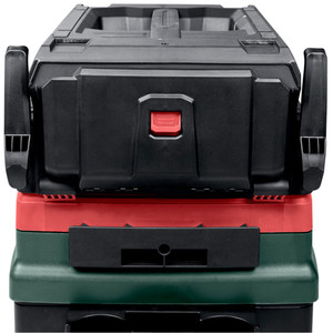 Metabo Cordless Vacuum Cleaner - ASR36-18BL25MSC