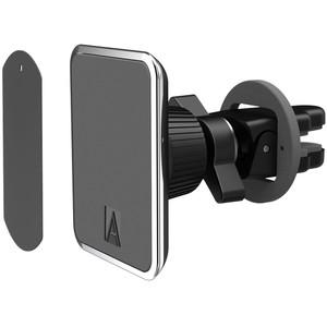 Aerpro Magnate Pro Strong Magnetic Vent Mount - APSMVLOK