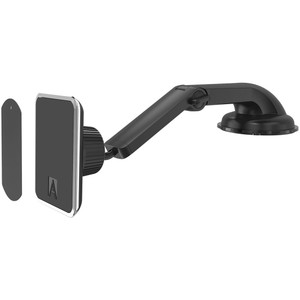 Aerpro Magmate Pro Strong Magnetic Suction Mount - APSMSHLD