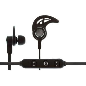 Aerpro Bluetooth Earphones With Inline Microphone - AEB102BT