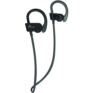 Aerpro Bluetooth Sports Earphones With Built In Microphone - AEB103BT
