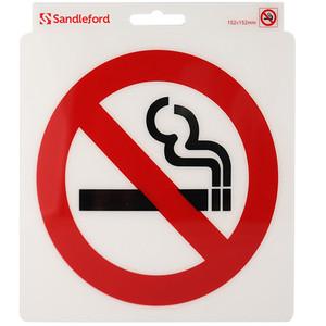 Sandleford Sign S/Ad152X152N/Sm S - SIG85