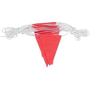 Sandleford Warning Flags - SWF30