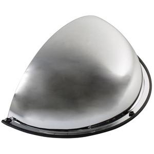 Sandleford Half Dome Mirror 60Cm - SRSH60