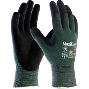 ATG Glove Maxiflex Cut Vend 10 - 34-8743-10V