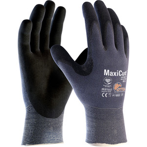ATG Glove Maxicut Ultra Vend 10 - 44-3745-10V
