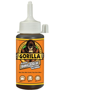 Gorilla Glue 118Ml - GG41002