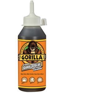 Gorilla Glue 236Ml - GG41003