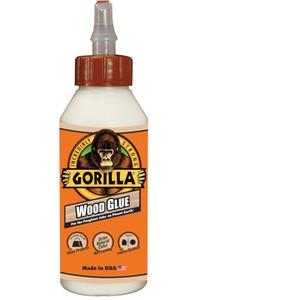 Gorilla Glue Wood 236Ml - GG41006