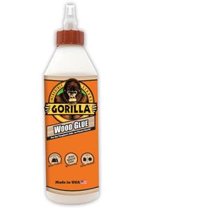 Gorilla Glue Wood 532Ml - GG41007