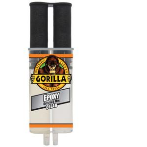 Gorilla Epoxy Bottle - GG41011