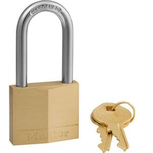 Master Lock Padlock Dia Br 40mm 38mm - 140DLFAU