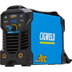 Cigweld Weldskill Microarc 140 Welder - W1008162