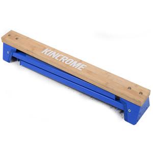 Kincrome Compact Folding Sawhorse - K14112