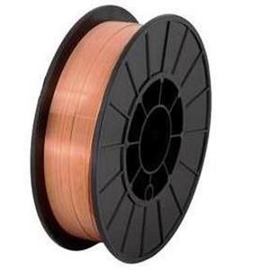 Weldclass Wire -Mig Steel Platinum Xt6 0.6mm 5Kg - 2-XMS608/06