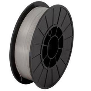 Weldclass Wire -Mig Alumin ER5356 1.2mm 2Kg - 2-MW535608/12