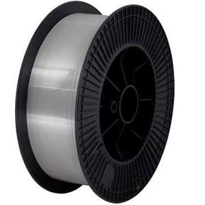 Weldclass Wire -Mig Alumin ER5356 1.2mm 6Kg - 2-MW535612/12