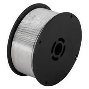 Weldclass Wire -Mig Alumin ER5356 0.9mm 0.45Kg - P2-MW535604/09