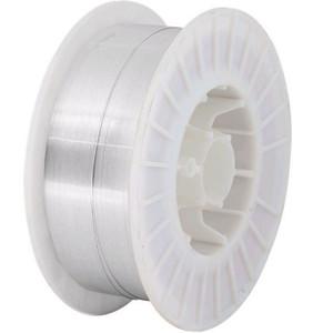 Weldclass Wire-Gasless Platinum Gl-11 0.9mm 15Kg Multi-Pass - 2-GWS1115/09
