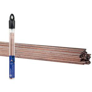 Weldclass Filler Rod-Steel S6 2.4mm -1Kg Handy-Pack - WC-03783