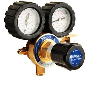 Weldclass Regulator -Nitrogen 0-5,000Kpa T50 - WC-03401
